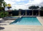 01-piscina_lap-pool