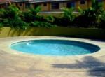 02-piscina_ninnos