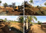 4-construction-photos-for-newsletter_(1)