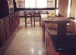 7.2_kitchen