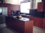 7.6_kitchen
