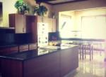 7._kitchen