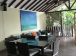CAHUITA LIVING DINING 2