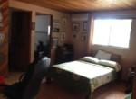 bedroom_apt_1