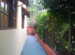 corred_entrad_patio