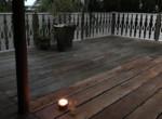 deck ocean side