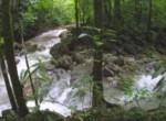 dos_rios