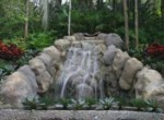 entrance-waterfalls