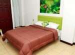 g-comfortable-rooms-cocoon-hotel(1)