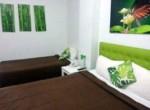 hotel_(1)13