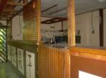 kitchen1(3)