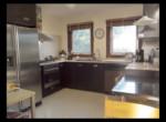 kitchen(31)