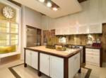 kitchen(32)