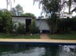 pool(13)
