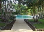 pool_area_3