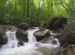 rio_g_falls