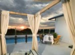 villa-terrace-at-dusk