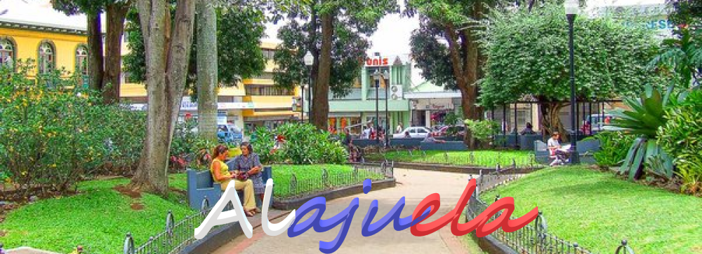 Real Estate In Alajuela