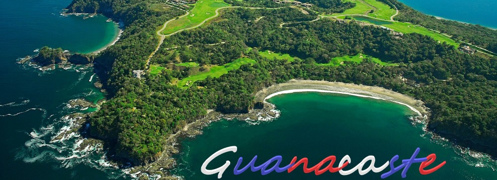 Real Estate In Guanacaste