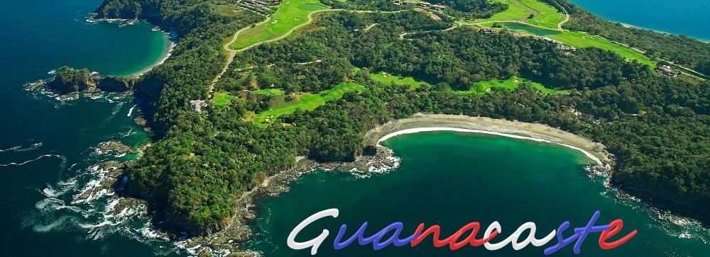 Guanacaste 2.0