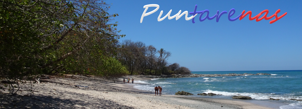 Real Estate In Puntarenas