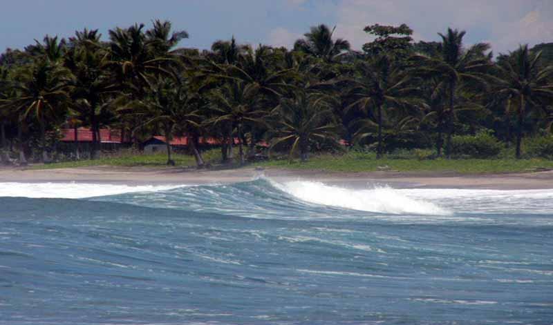 playa junquillal real estate