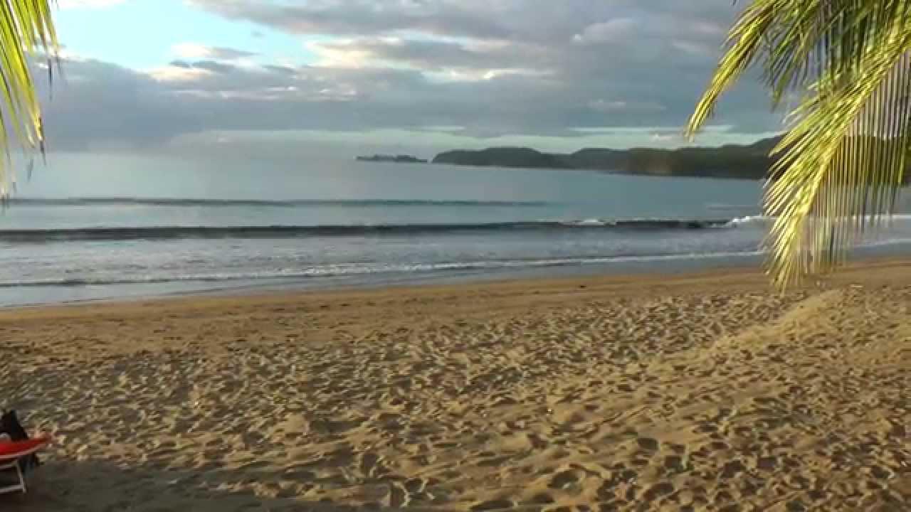 playa potrero real estate