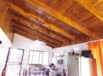 Casa Deck 11