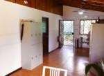 Casa Deck 15