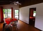 Casa Deck 17