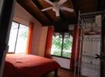 Casa Deck 4