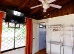Casa Deck 5