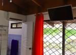 Casa Deck 7