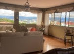 Central Valley Views Home 20